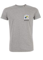 T-Shirt Herren klassisch