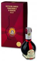 Traditional Balsamic Vinegar of Modena DOP Affinato 15