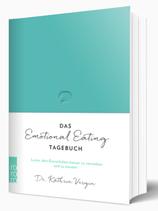 EMOTIONAL EATING TAGEBUCH