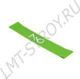 Эластичная лента 7/6 Band Loop Kit