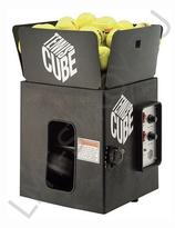 Теннисные пушки Tennis Cube