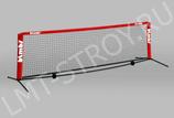 Детская теннисная сетка BIMBI 3 метра (детская)