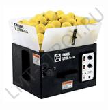 Теннисные пушки Tennis Tutor Pro Lite Basic