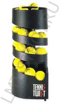Теннисные пушки Tennis Twist