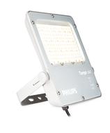 Светодиодный прожектор Philips Tango G2 LED