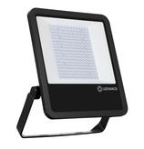 Osram Ledvance FLOODLIGHT LED  Asymmetrical 145 W LT