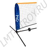 Сетка для корта 7/6 Tennis Net 6 Mетров