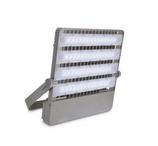 Светодиодный прожектор Philips Tempo LED Floodlight