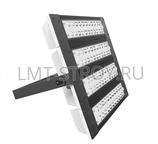Светодиодный прожектор LAD LED R500-4-220