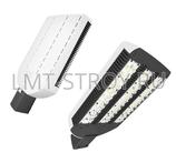 Светодиодный прожектор LAD LED R500-3-X