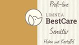 Limnea BestCare Sensitiv Huhn und Kartoffel - 12,5kg