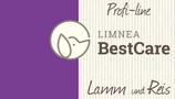 Limnea BestCare Lamm und Reis - 12,5kg