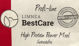 Limnea BestCare Power Meal - 15kg