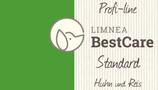 Limnea BestCare Standard Huhn und Reis - 12,5kg