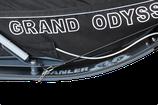 DANLER Kettenbremse für Odyss MD