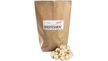 Limnea BestCare Popcorn (fettarm) - 500g