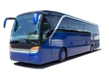 Bustransfer Innsbruck - Rogaska und retour