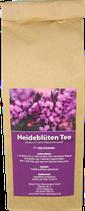Heideblüten Tee