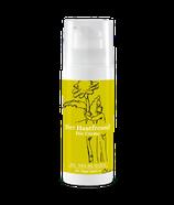 Der Hautfreund - die Creme 50 ml