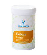 Colon Gold 250g Pulver