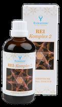 REI - Komplex 2 100ml
