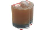 Filtro antical centro planchado PHILIPS 423902178464
