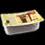 SCHAR MARBLE CAKE