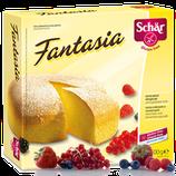 SCHAR TORTA FANTASIA