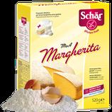 SCHAR MARGHERITA - MIX A