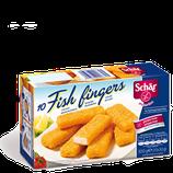 FISH FINGER SCHAR