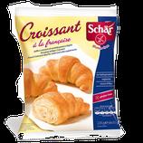 CROISSANT A' LA FRANCAISE SCHAR