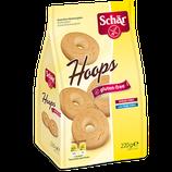 SCHAR HOOPS