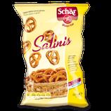 SALINIS SCHAR