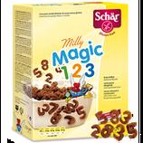 SCHAR MILLY MAGIC 1-2-3