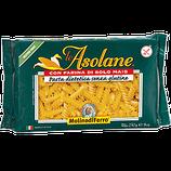 ELICHE LE ASOLANE