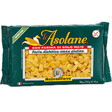 FARFALLE LE ASOLANE