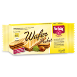 SCHAR WAFER POCKET