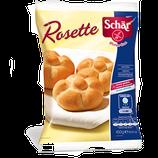 ROSETTE SCHAR