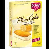 SCHAR PLUM CAKE