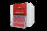 Mitsubishi Printer CP 9550 DW-S GEBRAUCHTGERÄT