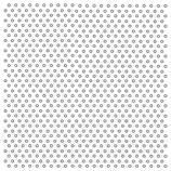 "Hintergrundstempel ""Open Dots"" - Wendy Vecchi"
