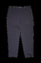 STILLS broek, pantalon, zwart, Mt. 36