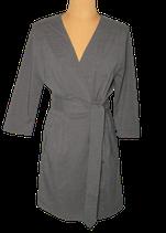 SUNCOO PARIS geruit jurkje, jurk, CAMERON, Mt. S
