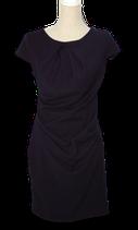 JUS D'ORANGE jurkje, jurk, Mt. 40 (T3)