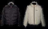TIMBERLAND reversible dons jack, winterjas, jas, Mt. XL