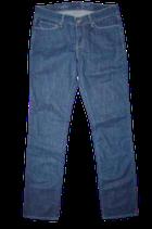 LEVI'S, spijkerbroek  demi curve, Mt. W27 - L34