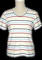 LISA CAMPIONE shirt, Mt. M