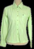 GAASTRA blouse, Mt. M