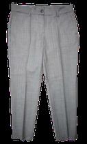 RENE LEZARD 7/8 pantalon  0369, Mt. 38