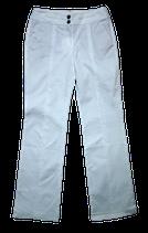RENE LEZARD pantalon 0220, Mt. 40
